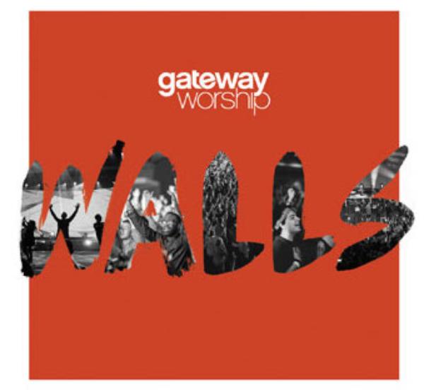 GatewayWorshipWalls