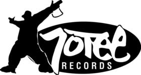 GoteeRecords