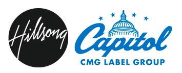 Hillsong&Capitol