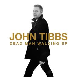 JohnTibbsDeadManWalking