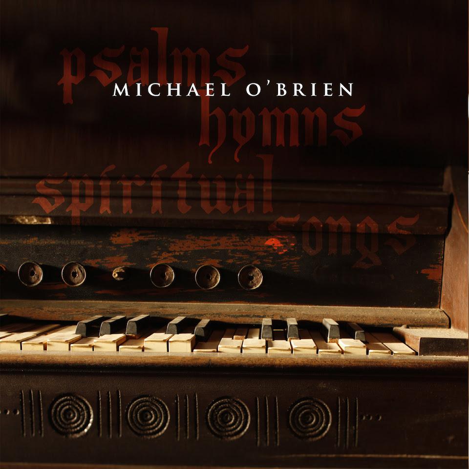 MichaelOBrien-PH&SS