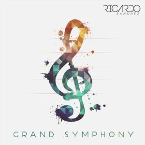 RicardoGrandSymphony