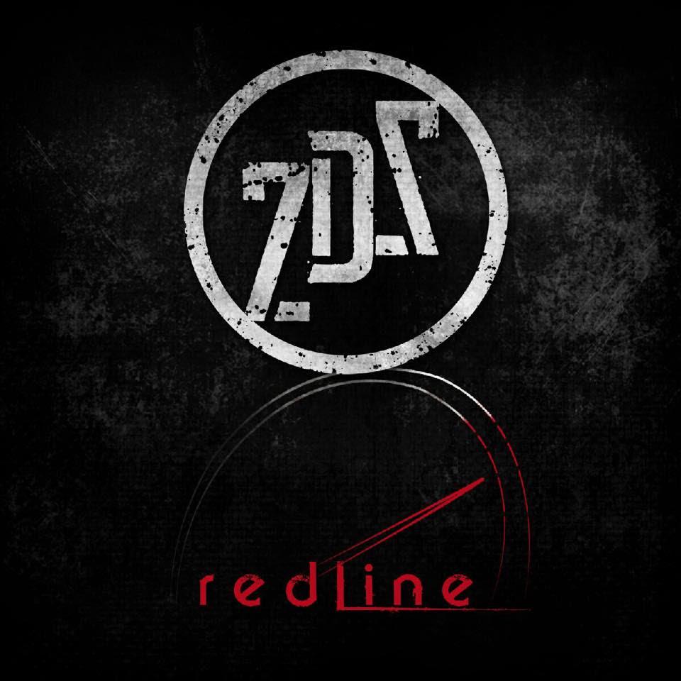 SDSRedline