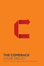 TheComeback