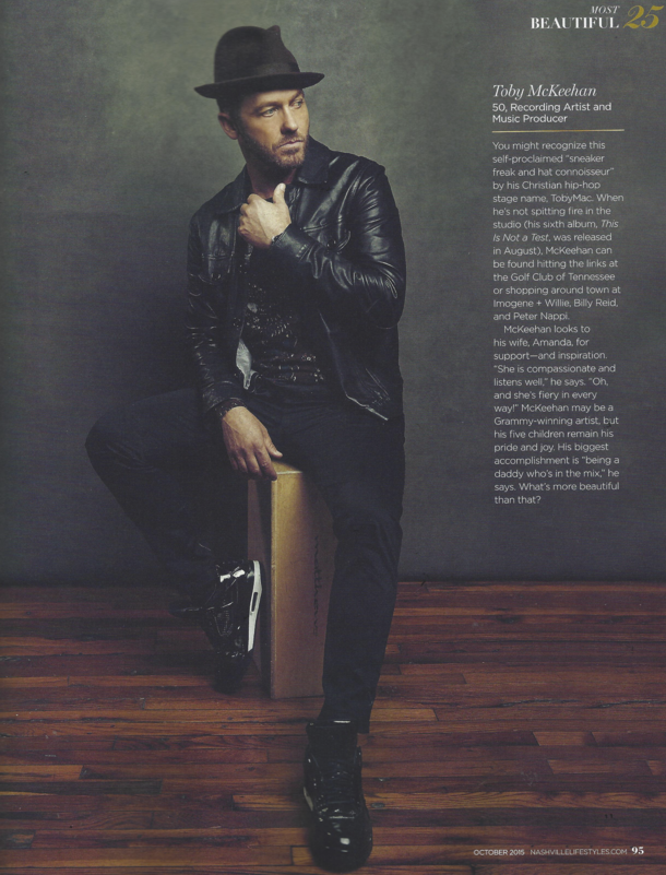 TobyMac-NashvilleLifestylesMagazine