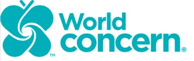 WorldConcern