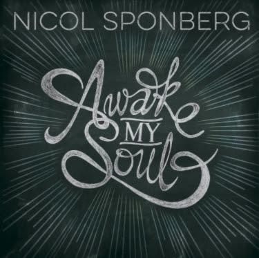 NicolSponbergAwakeMySoul