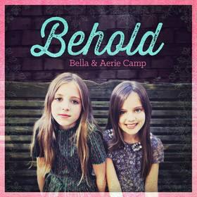 Bella&AerieBehold