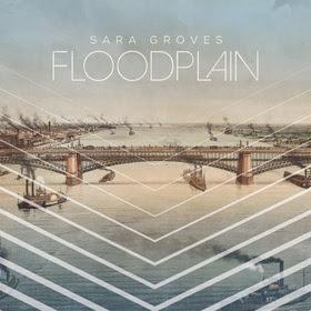 SaraGrovesFloodplain