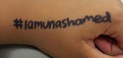 Unashamed3
