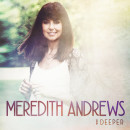 MeredithAndrewsDeeper