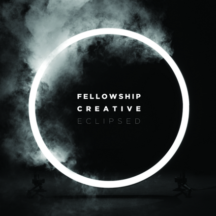 FellowshipCreative