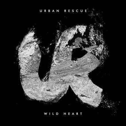 UrbanRescue