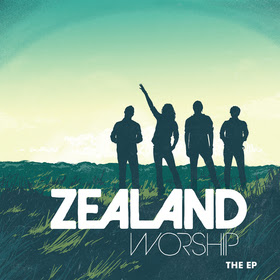 ZealandWorship