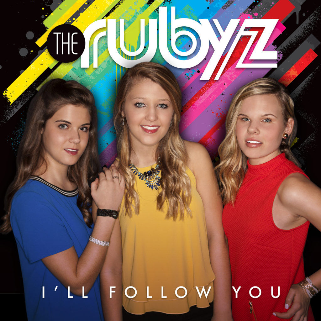 The-Rubyz-Ill-Follow-You-Cover-HiRes