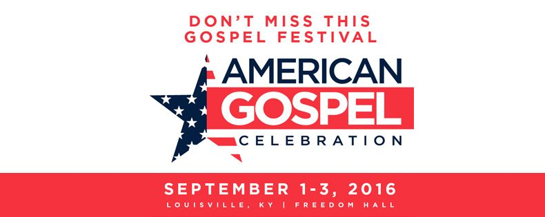 american-gospel-celebration-790x315