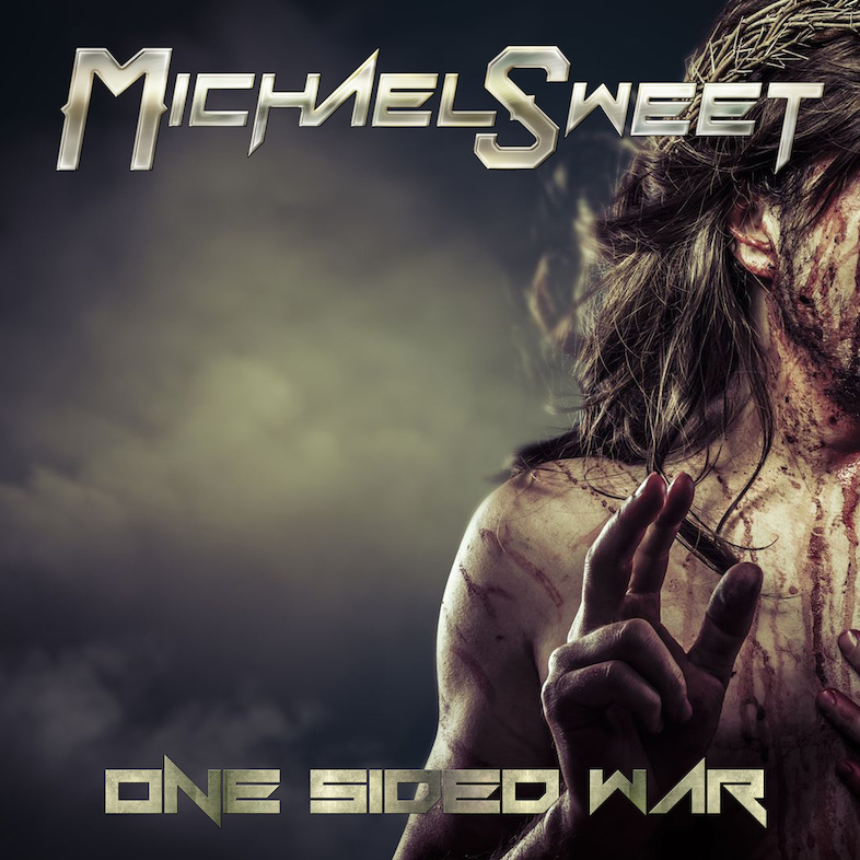 ob_88fa27_ms-cd-cover-jpg
