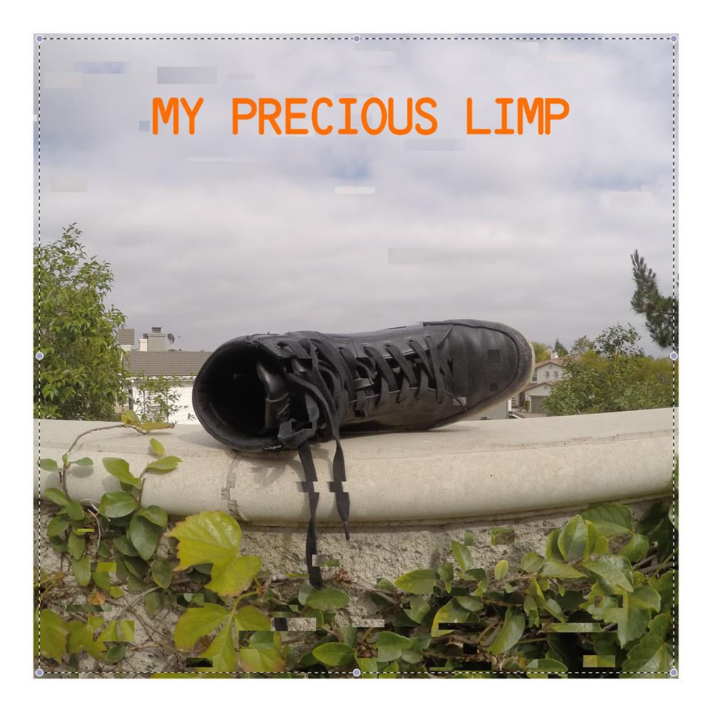 my-precious-limp-1000x1000-72dpi