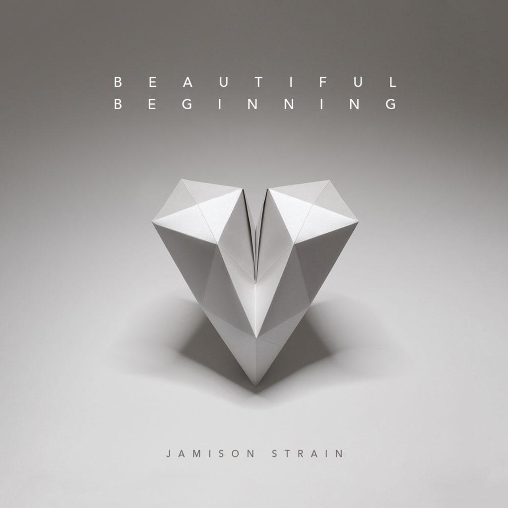 jamison-beautiful-beginning-itunes-final