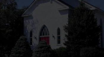 Treasure In Heaven Trailer 2