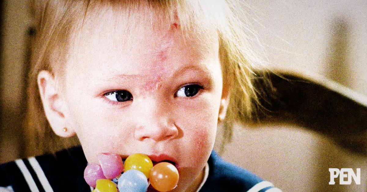 Baby Jessica Mcclure Rescue Zona Ilmu 4