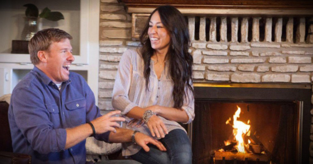 Chip and joanna gaines response to backlash from buzzfeed article