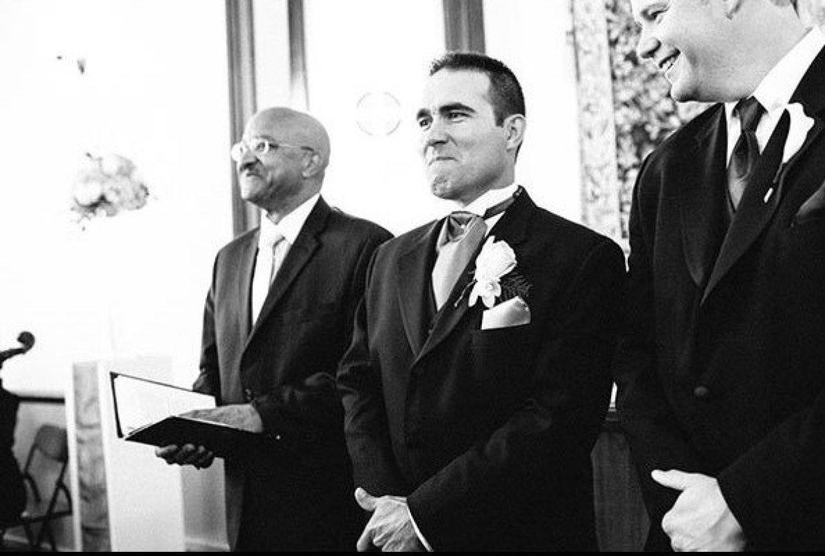 groom-9.jpg