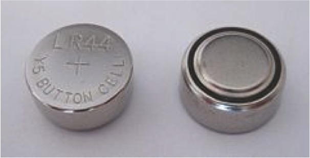 godvine button batteries danger