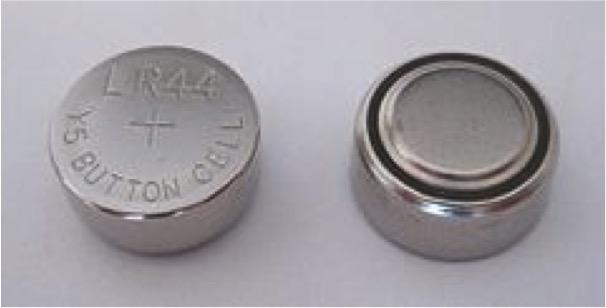 godvine button batteries danger