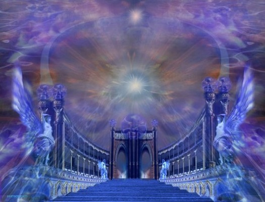 http://cdn.godvine.com/uploads/2011/01/image_1294683103_gates_of_heaven.jpg