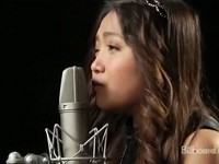 Charice Sings a Beautiful Rendition of Angel - Wow