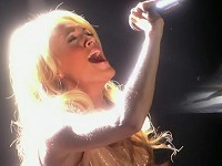 Carrie Underwood Sings an Angelic Version of O Holy Night