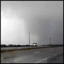 Mother Gives Up Her Life to Save her Baby From a Storm