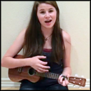 16 Year Old Sings a Soulful Cover of The Way I Am