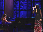 Katy Perry Performs an Amazing Duet with a Girl with Autism - Breathtaking