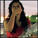 A Christ-Centered Surprise Proposal That Will Take Your Breath Away