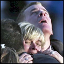 Prayer Tribute to the Victims of the Newtown School Shooting
