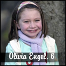Tribute to the 27 Victims of the Newtown School Shooting - Forever in Our Hearts