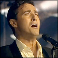 Il divo 39 s blessed peformance of amazing grace a must see music video - Il divo amazing grace video ...
