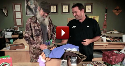 Duck Commander Arrested Phil Robertsonpage4 Popularnewsupdatecom