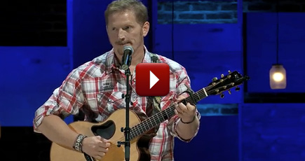 Tim Hawkins Fun Funeral Comedy Videos