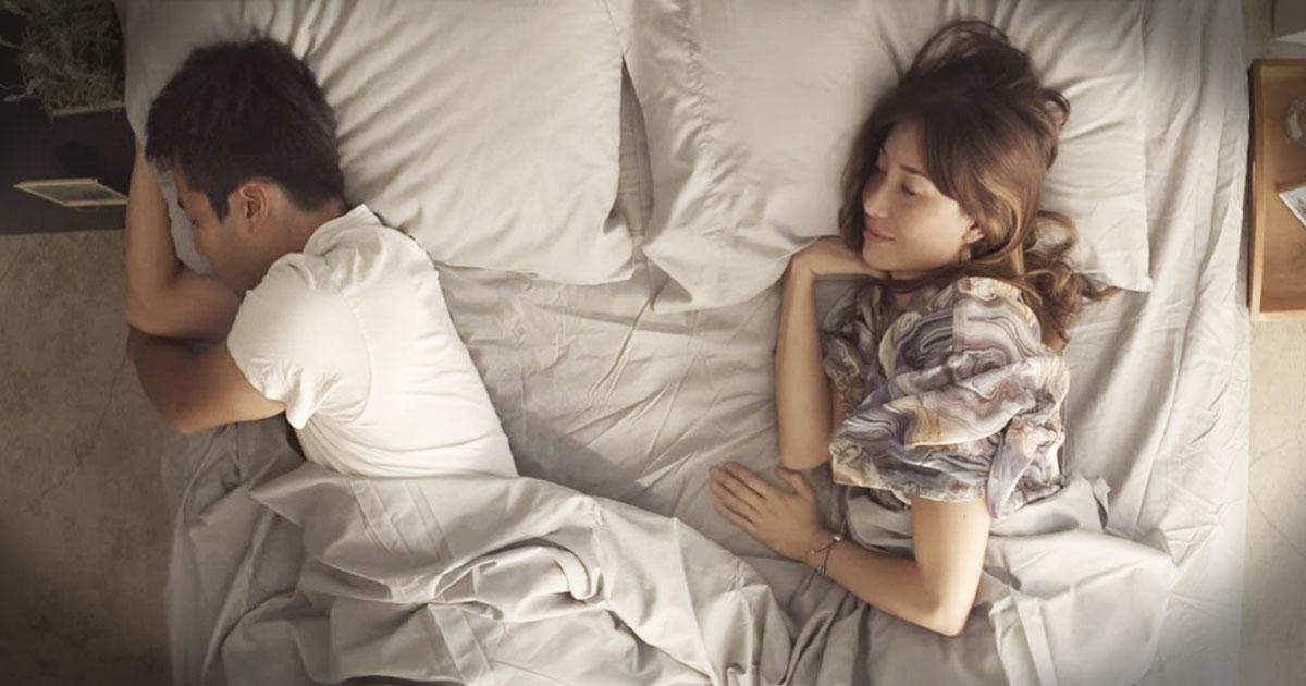 Woman Gets Shocking News, But Husband's Secret Is AMAZING!