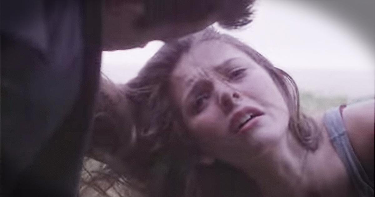 im not ashamed film about rachel joy scott from
