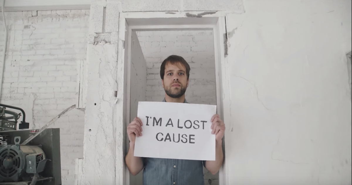 New Worship Song 'No More' Is The Hope We All Need