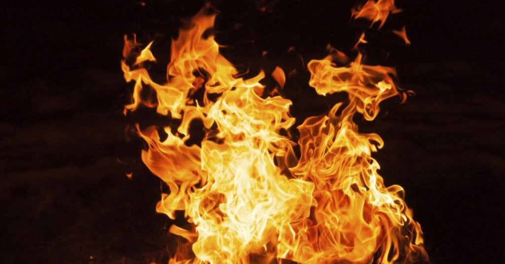 666: Dr. Roger Barrier Explains The Meaning Of 666 In Revelations
