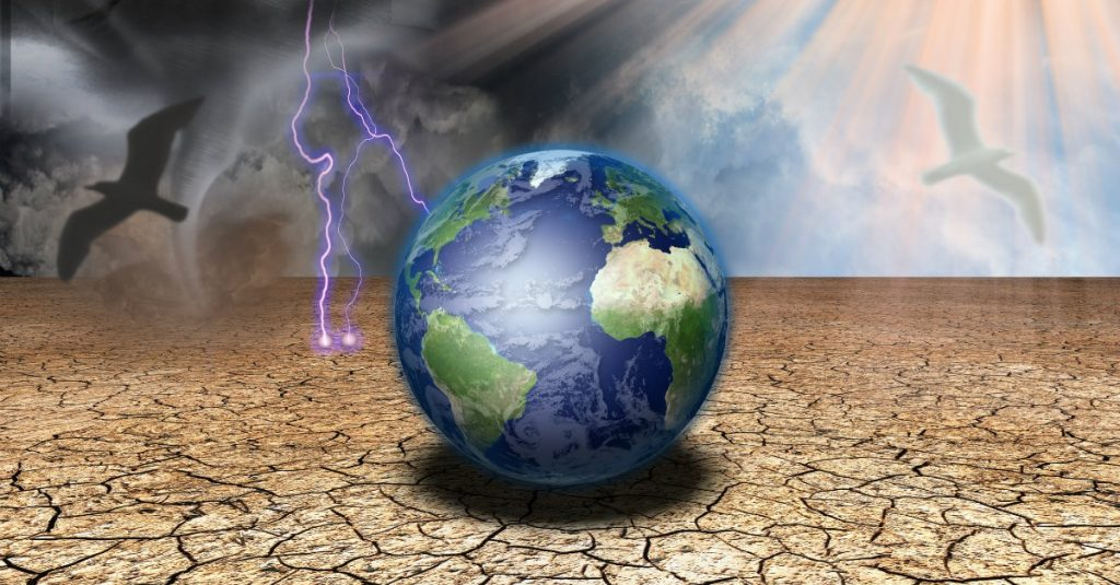 Is the Bible Intentionally Vague about the End Times?