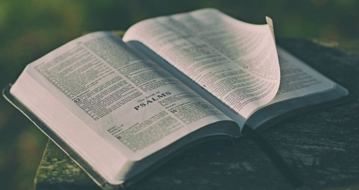 New Christians Should Memorize These 15 Bible Verses First