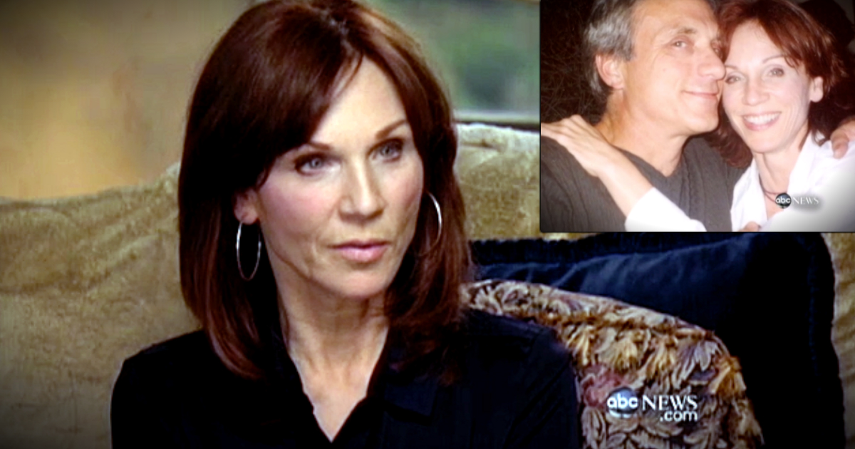Former Taxi Star Marilu Henner Is 1 of 12 People With Rare Brain Disorder