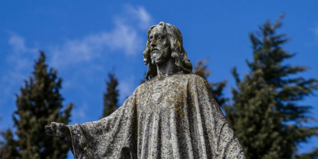 4 Things Jesus Never Said, Everyone Just Thinks He Did