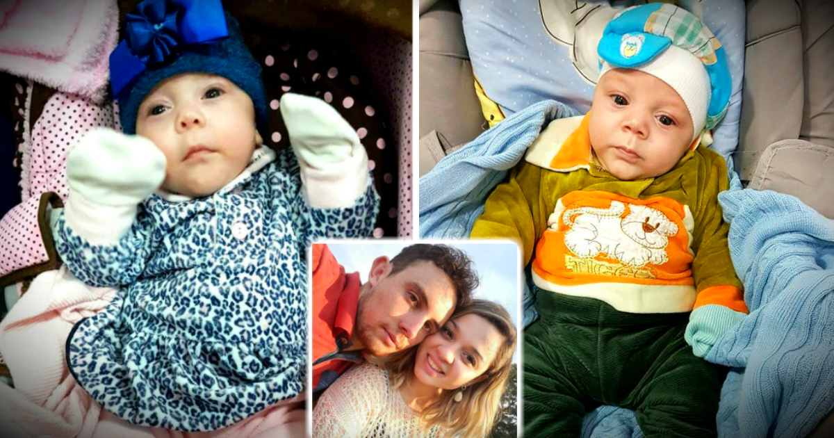 6b1bee60fee9 Brain-Dead Mom-To-Be Spends 123 Days On Life Support To Save Unborn ...